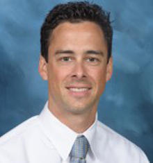 Ryan OConnor, MD