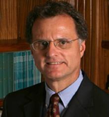 Stan Opalacz, MD