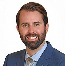 Perry Pratt, MD